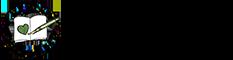 Róisín Curé
